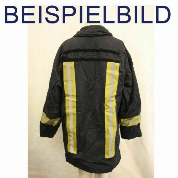 Feuerwehrüberjacke Feuchter THW DLRG Nomex Aramid GORE-TEX Feuerwehr BUND BW 904