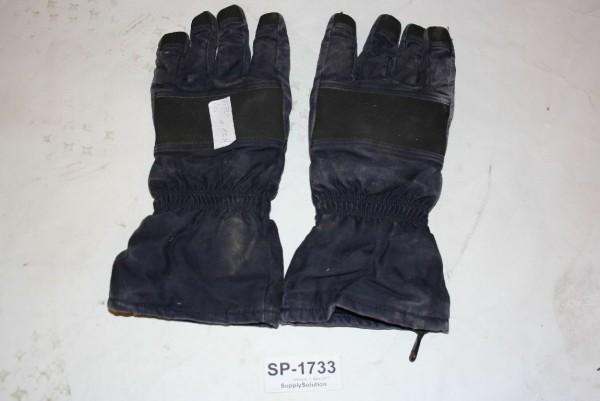 Handschuhe B-Ware Arbeitshandschuhe Gr. 9,5 BW 1733