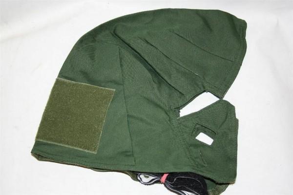 P100 Helmbezug Nomex Konvolut 12 Stück Batex 1693