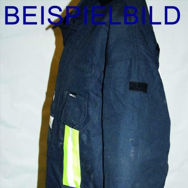 Feuerwehrüberjacke Lion Apparel Gr 50 Rettungsdienst GORE-TEX Bund Nomex THW 921
