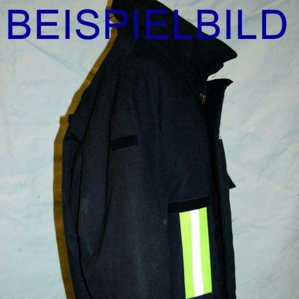 Feuerwehrüberjacke Feuchter Gr 56 THW FW FFW Feuewehr Überjacke GORE-TEX DRK 926